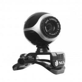 Trust Webcam Exis - C42