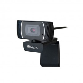 Webcam NGS XpressCam 300 - C42