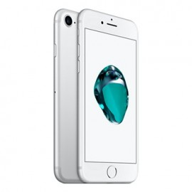 Reconditionnés - iPhone 7 32 Go - Blanc - Débloqué - C104