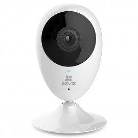 Xiaomi - Mi Home Security Camera 360° - 1080p - C44