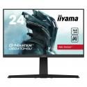"iiyama 23.8"" LED - G-Master GB2470HSU-B1 Red Eagle - C31"