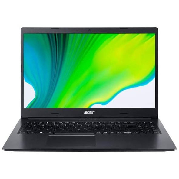 15.6 - Acer A315-23-R094- C31