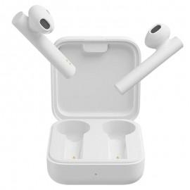 Xiaomi Mi True Wireless Earbuds Basic 2 - C108