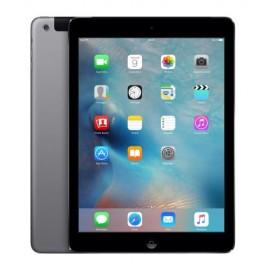 "OCCASION - 9,7"" - iPad 3 Retina Wi-Fi 16 Go Blanc"