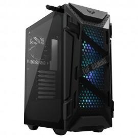 Asus TUF Gaming GT301 Case - C2