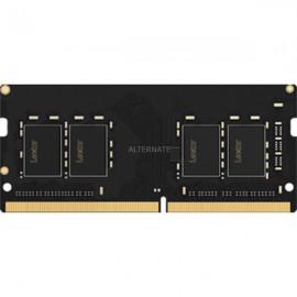 SODIMM DDR4 Kingston 8Go 2666Mhz C15 - F42