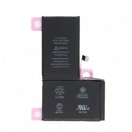 Batterie iPhone 8 Plus - C90
