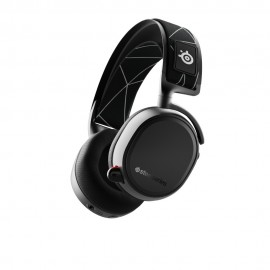 SteelSeries Arctis 9 WIRELESS (PC / PS4 / Switch / Android) - C3