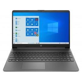 15.6 - HP 15s-eq0080nf - C31