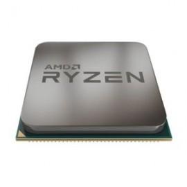 AMD Ryzen 7 3700X - 3.6@4.4Ghz - C2