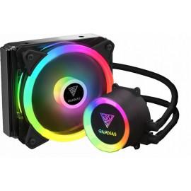 CPU - Gamdias Chione M2-240 Lite aRGB - C42