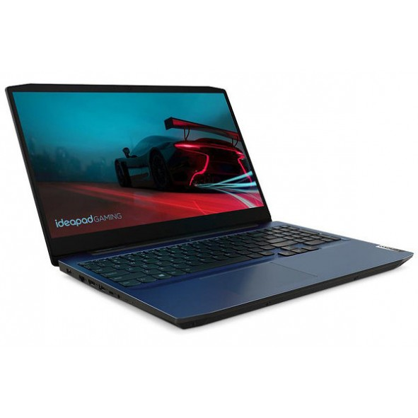 15.6 - Lenovo IdeaPad Gaming 3 15ARH05 - C99