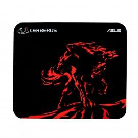 ASUS Cerberus mini - S - C42