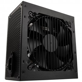 Kolink Classic Power V2 - 700W 80+ Bronze - C42