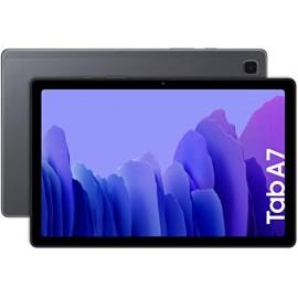 """Samsung Galaxy Tab A7 10.4"""" - 32 Go - Wi-Fi - C107"""