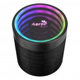 CPU - Aerocool Mirage 5 RGB - C42