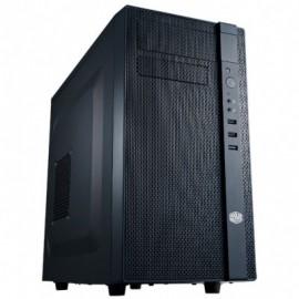 CoolerMaster N200 - C2