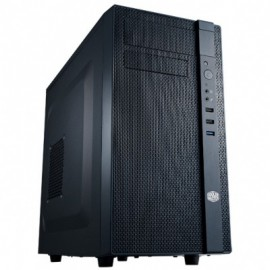 CoolerMaster N200 - C42