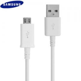 Câble Micro USB - 1m (Original Samsung)