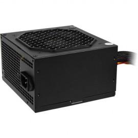 Kolink Core - 850W 80+ - C42