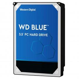 3.5 - 4To / 256Mo Western Digital - C42