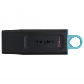 64Go Kingston Exodia USB3.0 - C42
