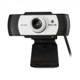 Webcam NGS XpressCam 720 - C42