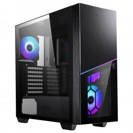 MSI MPG SEKIRA 100R RGB - C42