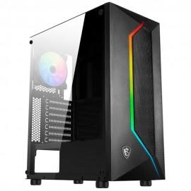 MSI Vampiric 100R RGB - C2