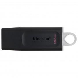 32Go Kingston Exodia USB3.0 - C105