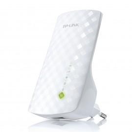 Amplificateur WiFi TP-Link RE200 - AC750 - C42