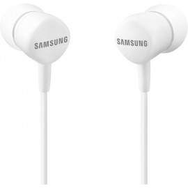 Samsung écouteurs HS1303 - C90