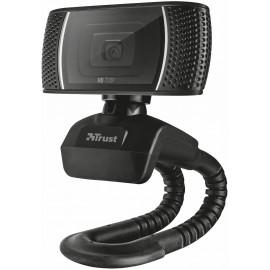 Trust Webcam Trino - C42