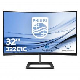 """Philips 322E1C - 32"""" - C42"""