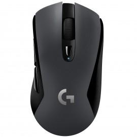 Logitech G603 Lightspeed Wireless Gaming Mouse - C3