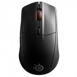 SteelSeries Rival 3 Wireless (noir) - C3