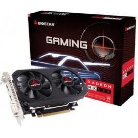 Radeon RX560 BIOSTAR - 2Go - C42