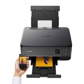 Canon Pixma TS5350 Noir - C42
