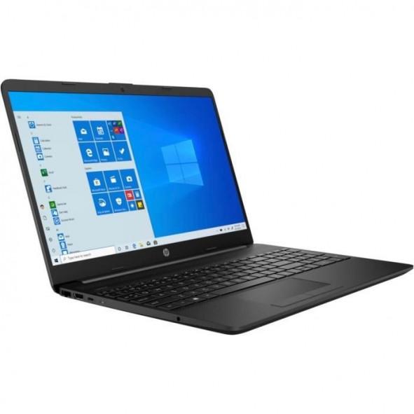 15.6 - HP 15-dw1050 (SSD512/8Go) - C6