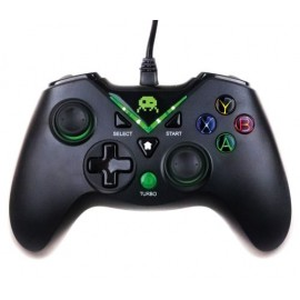 Gamepad Freaks and Geeks Xbox One / PC - Filaire - C42