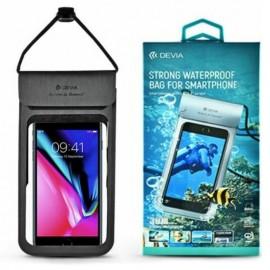 Sac Étanche DEVIA pour Smartphone - C108