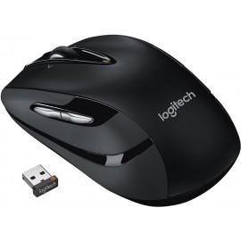 Logitech M545 Control Plus - Sans fil - C3