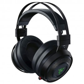 Razer Nari Ultimate Wireless - C3