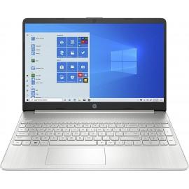 15.6 - HP 15s-fq2002sf (SSD512/4Go) - C3