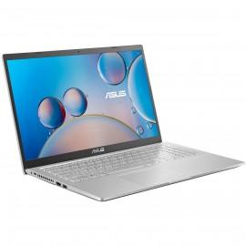 15.6 - Asus VivoBook F515JA - C99