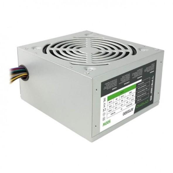 Alimentation ATX Anima APSI500 - 500W - C42