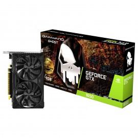 Gainward GeForce GTX 1650 D6 GHOST OC - C42
