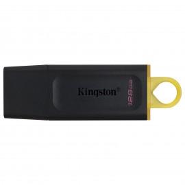 128Go Kingston Exodia USB3.0 - C105