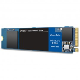 M.2 Western Digital WD Blue SN550 1 To - C2
