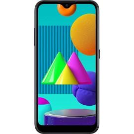 Samsung Galaxy M01 - 16Go Noir - C108